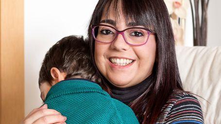 Francesca Campo