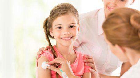 Uniti contro il morbillo: perché il vaccino è l'unica prevenzione
