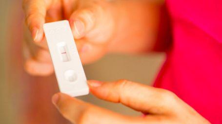 Tutto quello che devi sapere su fertilità e ovulazione