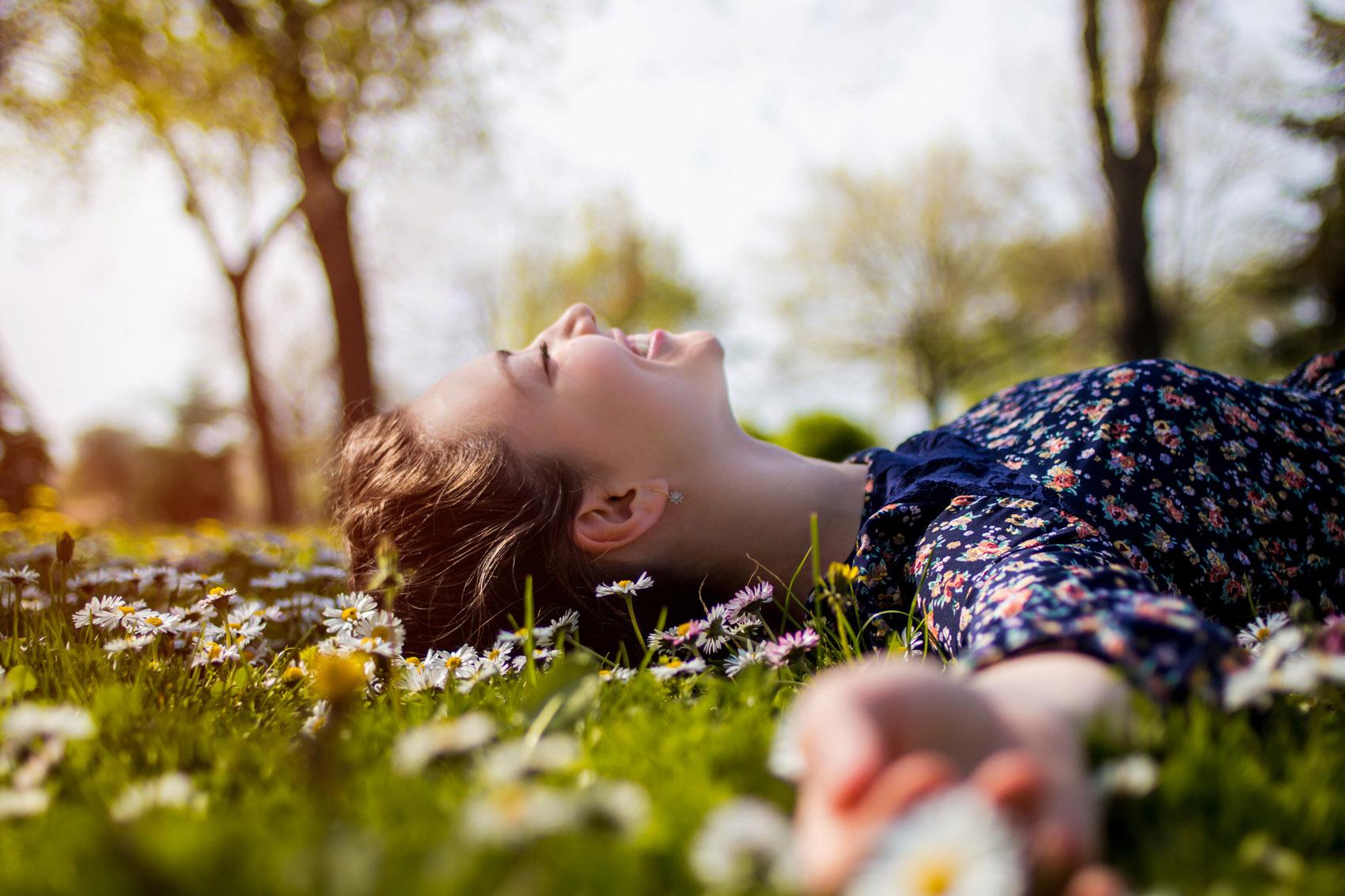 Prato Rigenerante Come Funziona strategie detox: i metodi migliori per ripulire l'organismo
