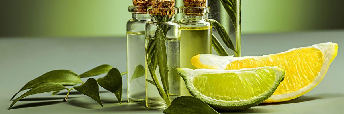 fai perdere peso al miele al limone