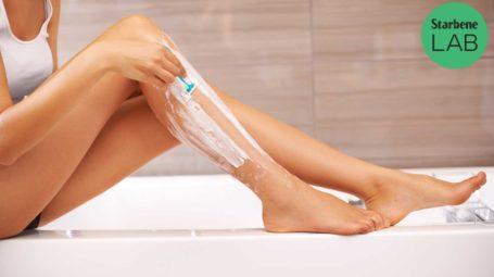 Rasoi da donne per la depilazione: i 4 migliori