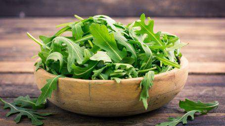 Metodo Lertola: la dieta di aprile