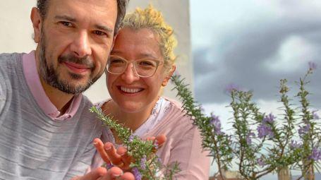 Luca e Francesca