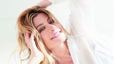 Intervista a Maddalena Corvaglia: la mia vita 100% fit