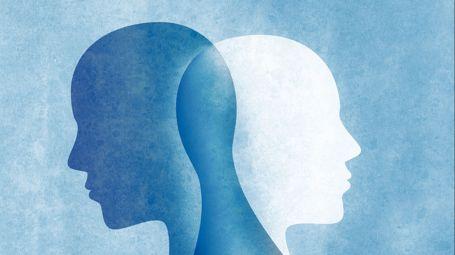 Sindrome bipolare: dignosi più precise e nuovi farmaci