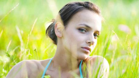Occhio secco: le novità per contrastare il problema