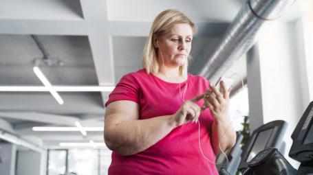 Grandi obesi: come funziona la chirurgia bariatrica