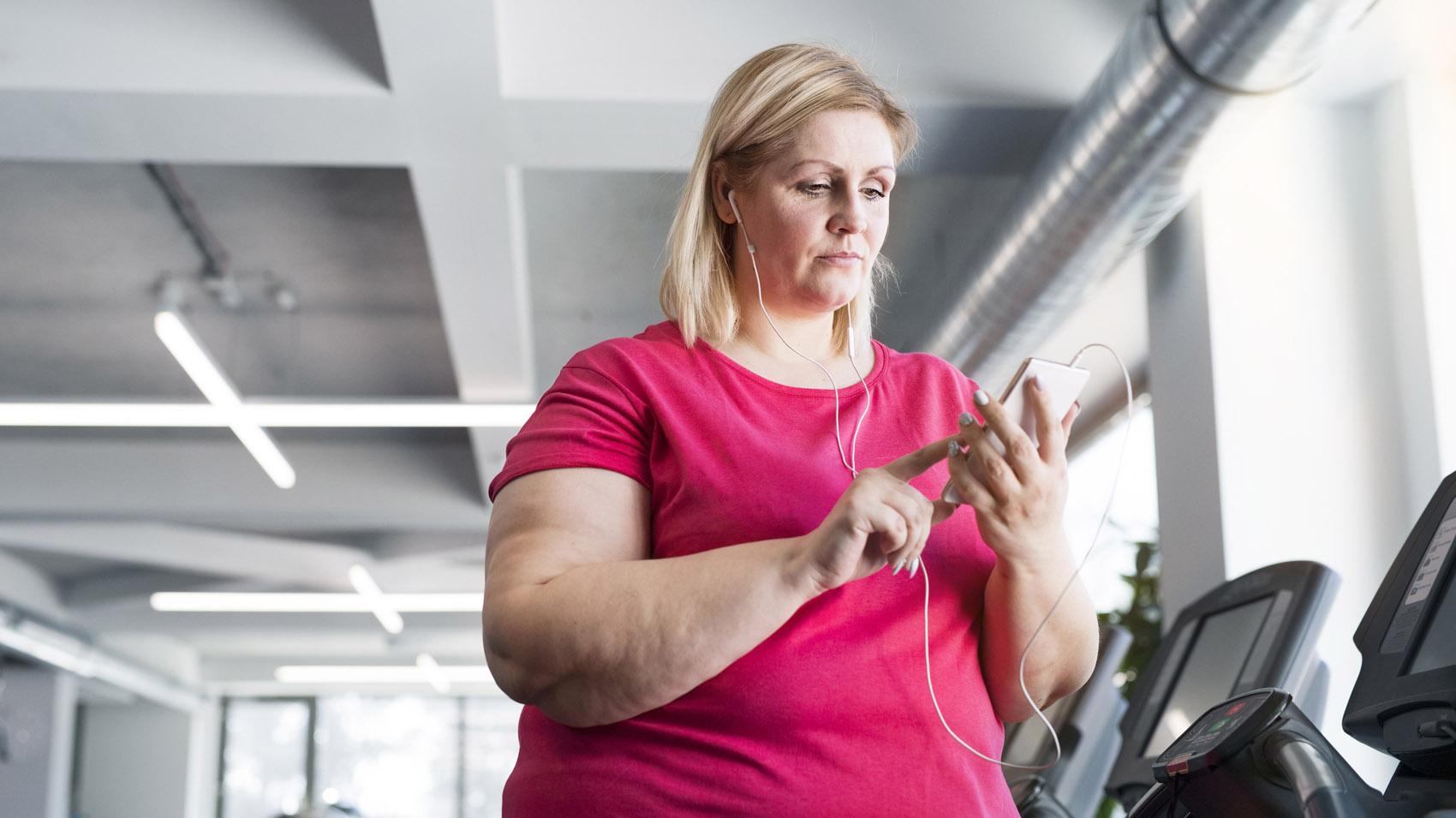 perdita di peso per obesità patologica senza chirurgia