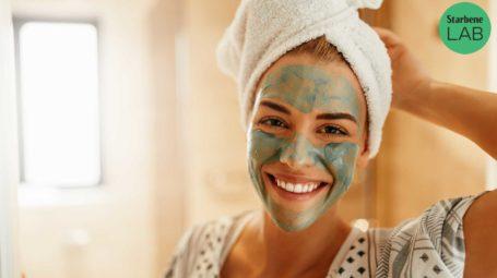 Maschere lenitive per il viso: le 4 migliori