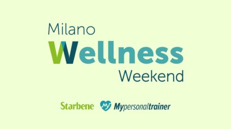 Milano Wellness Weekend: i talk