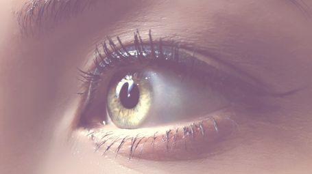Glaucoma: come difendersi dal ladro della vista