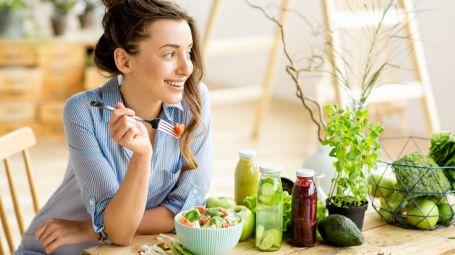 La dieta che cancella il mal di testa