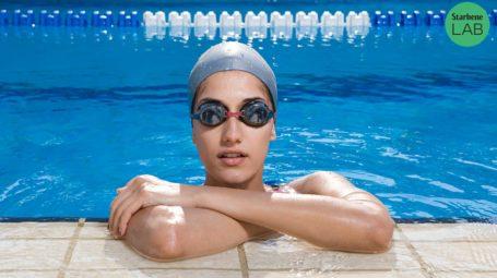 Occhialini da nuoto: i 4 migliori