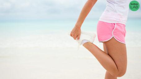 Pantaloncini da running: i 4 migliori