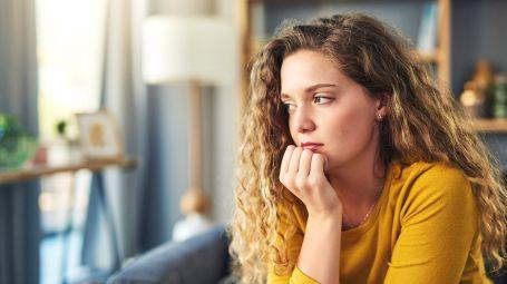 Terapia del dolore: non soffrire è tuo diritto. Lo dice la legge