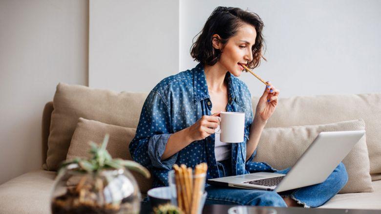 Smart working: come organizzarsi al meglio se lavori da casa