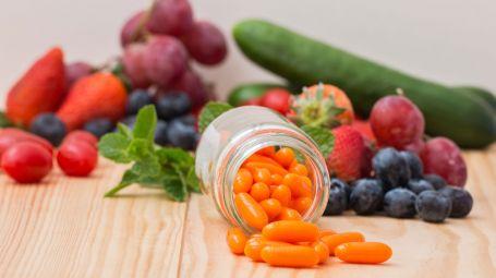 Colesterolo: le statine sono davvero inutili?