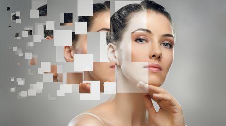 La realtà aumentata entra nel beauty case