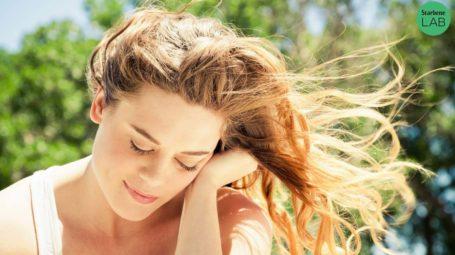 Capelli, spray protettivi: i 4 migliori