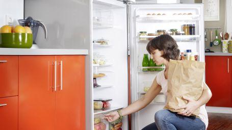 Intossicazioni alimentari: come tenerle alla larga