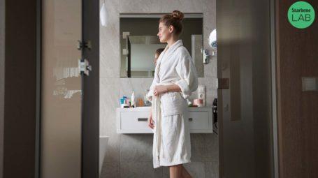 Detergenti per l'igiene intima: i 4 migliori