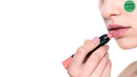 Balsami labbra colorati, i 4 migliori