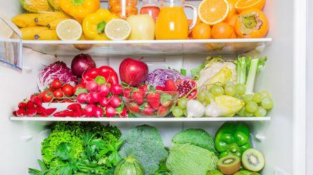 Disturbi del comportamento alimentare: cos'è l'Arfid, l'ipocondria verso il cibo