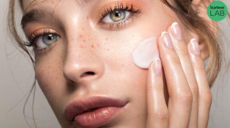 Sieri e creme antimacchia: i migliori 4 prodotti