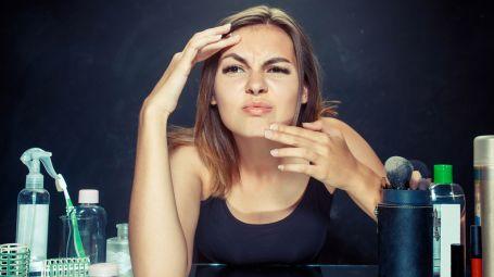 I ritocchini per migliorare le proporzioni del viso