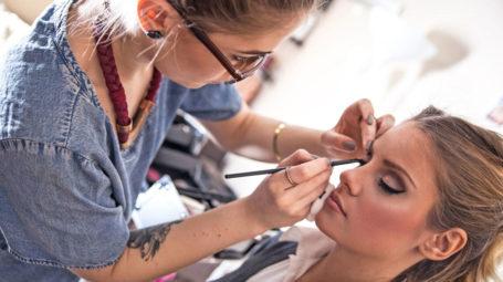 Beauty Forum Milano by Cosmoprof, il congresso più bello che ci sia