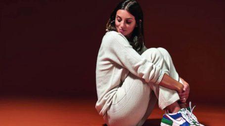 Intervista a Rossella Fiamingo, la Venere della scherma