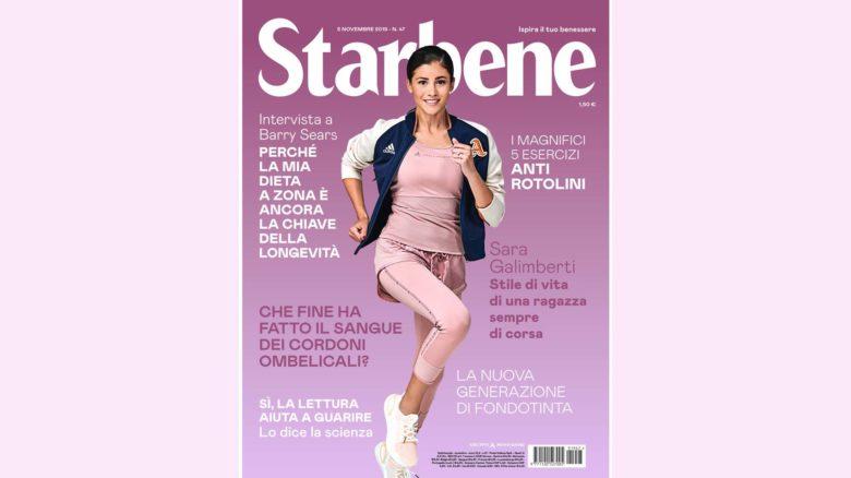 Starbene, le novità del numero 47