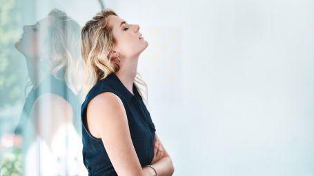 Tumori: come trasformare la rabbia in alleata della guarigione
