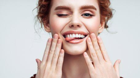 Psicologia: cosa dice il tuo make up della tua personalità