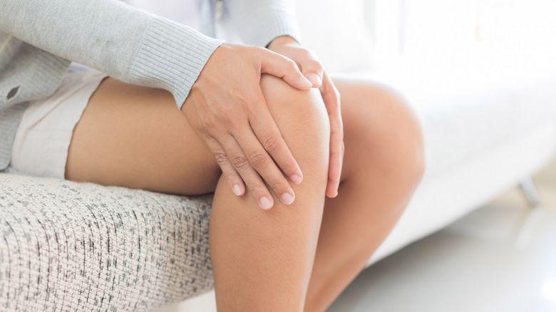 Fibromialgia: come curarla con l'osteopatia dolce