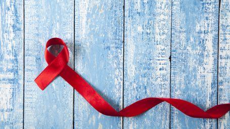 Aids: il virus Hiv ha cambiato bersaglio