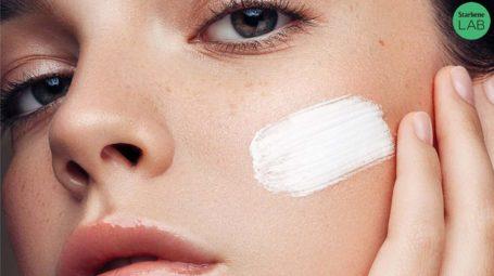 Gli idratanti per la pelle mista: i 4 migliori