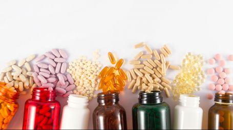 I farmaci intelligenti vanno dritto al bersaglio