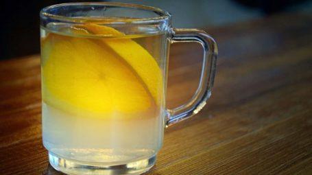 Yuja: cos'è questa bevanda orientale e quali sono i benefici