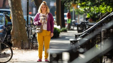 Jillian Bell: «Con questo film ho scoperto il running e perso 18 kg»