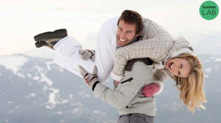 Scarponcini da neve: i migliori 4