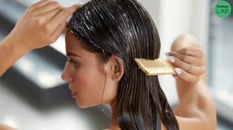 Maschere per capelli: le 4 migliori