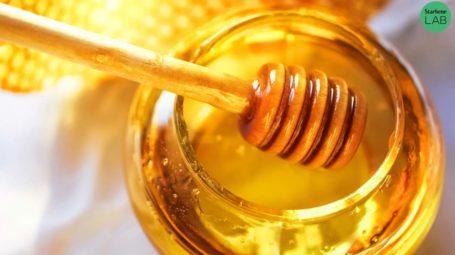 Miele millefiori: i 4 migliori
