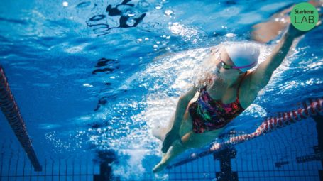 Costumi da piscina: i 4 migliori