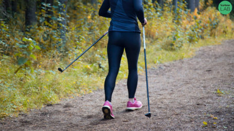 Bastoncini da nordic walking: i 4 modelli migliori