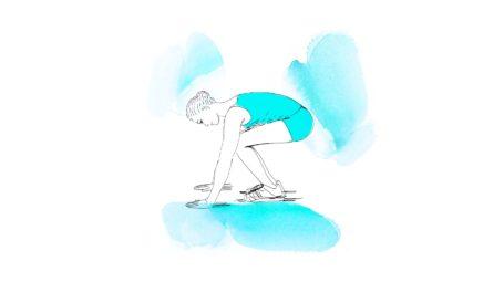 Gli esercizi per una postura corretta