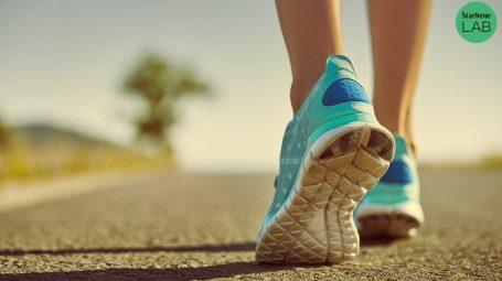 Scarpe running da donna: le migliori 4