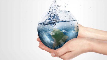Acqua nelle nostre mani, il progetto per tutelare le risorse idriche nel Cilento