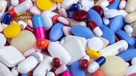 Armadietto dei medicinali: cosa serve davvero